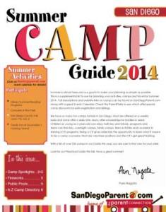 CampGuidebutton14