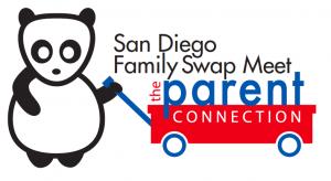 parent connection swap meet 2015