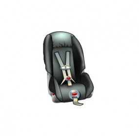 car seat inspections san diego parent connection. Black Bedroom Furniture Sets. Home Design Ideas