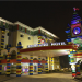 LegolandHotel