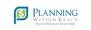 PlanningWithinReach