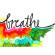 Breathe_250x250