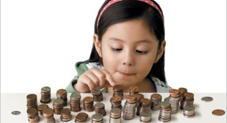 Image result for kids money smart picture