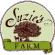 Suzi's Farm