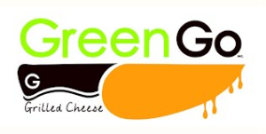 GreenGologo