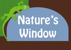NaturesWindow