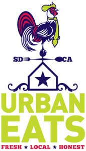 UrbanEats_Logo_PMS