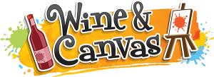 Wine&Canvas