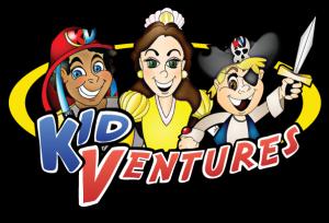 kv-newcharacter-logo-final copy
