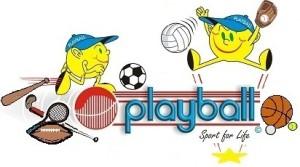 playballlogo2