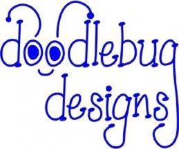 Doodlebug_design.1.2
