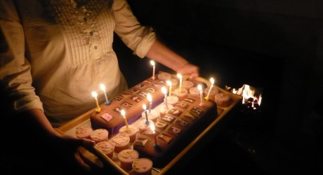 Birthday Party Tips And Ideas